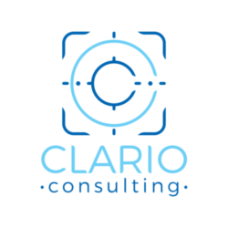 Clario Consulting | Our Focus ~ Your Passion